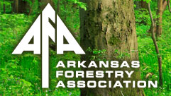 Click here to visit Arkansas Forestry Association's website.